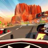Скриншот Hotshot Racing – Изображение 7