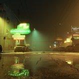Скриншот Vampire: The Masquerade — Bloodlines 2 – Изображение 1