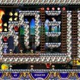 Скриншот Snowy: Treasure Hunter 3 – Изображение 2