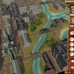 Скриншот Geniu$: The Tech Tycoon Game – Изображение 44