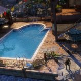 Скриншот Uncharted 2: Among Thieves – Изображение 2