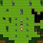 Скриншот The Elven Path – Изображение 2