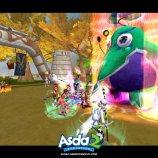 Скриншот Asda 2 – Изображение 1