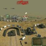 Скриншот Warfare Reloaded – Изображение 25