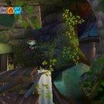 Скриншот Cave Story 3D – Изображение 25