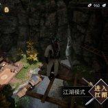 Скриншот Ganghood Survival – Изображение 2