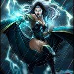 Скриншот X-Men: Battle of the Atom – Изображение 4