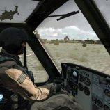 Скриншот Take On Helicopters – Изображение 8