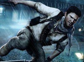 Изначально в экранизации Uncharted Нэйтана Дрейка должен был сыграть Райан Рейнольдс