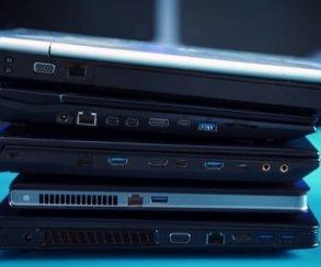 Эволюция игровых ноутбуков. Как все изменилось запятьлет?