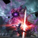 Скриншот Toukiden – Изображение 8