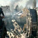 Скриншот Assassin's Creed Unity – Изображение 7