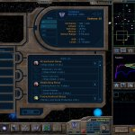 Скриншот Galactic Civilizations (2003) – Изображение 7