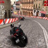 Скриншот Ducati Challenge – Изображение 2