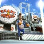 Скриншот Ready 2 Rumble Revolution – Изображение 125