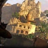 Скриншот Sniper Elite 3 – Изображение 11