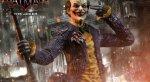 Новая статуя Джокера изBatman: Arkham Knight выглядит впечатляюще. - Изображение 7
