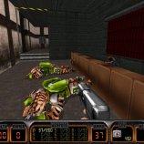 Скриншот Duke Nukem 3D: Atomic Edition – Изображение 1