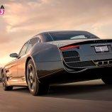 Скриншот Forza Horizon 3 – Изображение 11