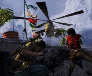 Демо-версия Uncharted: The Nathan Drake Collection выйдет 29 сентября