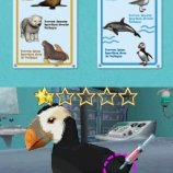 Скриншот Paws & Claws: Marine Rescue – Изображение 9