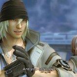 Скриншот Final Fantasy 13 – Изображение 10