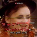 Скриншот Lips: Number One Hits – Изображение 2