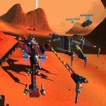 Скриншот Robocraft – Изображение 20