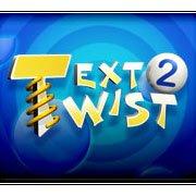Text Twist 2 – фото обложки игры