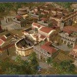 Скриншот Grand Ages: Rome - Reign of Augustus – Изображение 1