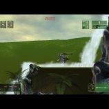 Скриншот Battle Armor Division – Изображение 11