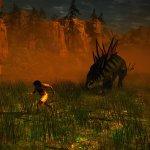 Скриншот State of Extinction – Изображение 4
