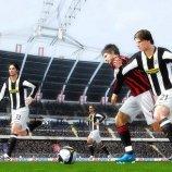 Скриншот FIFA 10 – Изображение 4