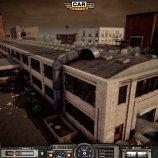 Скриншот Car Manufacture – Изображение 12