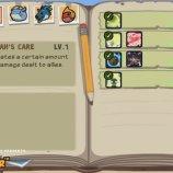 Скриншот Team Monster – Изображение 12