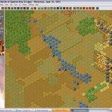 Скриншот Napoleonic Battles: WATERLOO – Изображение 2