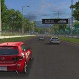 Скриншот Real Racing GTI – Изображение 3