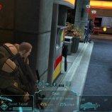 Скриншот XCOM: Enemy Unknown – Изображение 8
