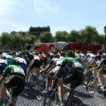 Скриншот Pro Cycling Manager Season 2013: Le Tour de France - 100th Edition – Изображение 7