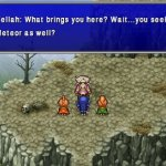 Скриншот Final Fantasy 4: The Complete Collection – Изображение 27