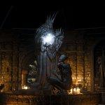 Скриншот Dark Souls 3: The Ringed City – Изображение 10