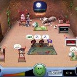 Скриншот Daycare Nightmare: Mini-Monsters – Изображение 2