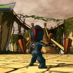 Скриншот Ninja Guy – Изображение 3