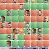 Скриншот Pop Culture Sudoku – Изображение 2