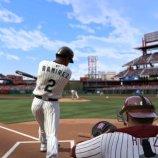 Скриншот MLB 11: The Show – Изображение 10