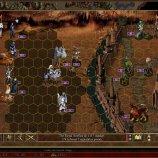 Скриншот Heroes of Might and Magic III – Изображение 3