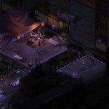 Скриншот Shadowrun: Hong Kong – Изображение 3