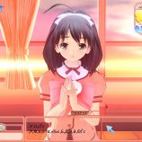 Скриншот Love Death 2: Realtime Lovers – Изображение 10