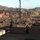 Скриншот Metal Gear Survive – Изображение 7