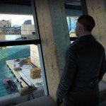 Скриншот Sniper Elite 4 – Изображение 11